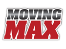 Moving Max